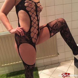 Taschengeldsex mit Dany aus Wien